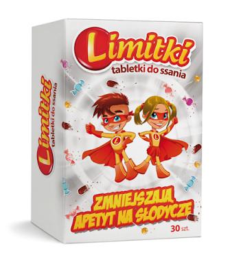 limitki