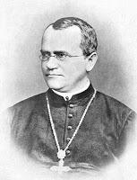 Grzegorz Mendel