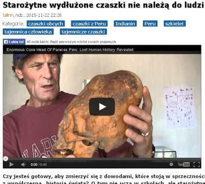 innemedium.pl