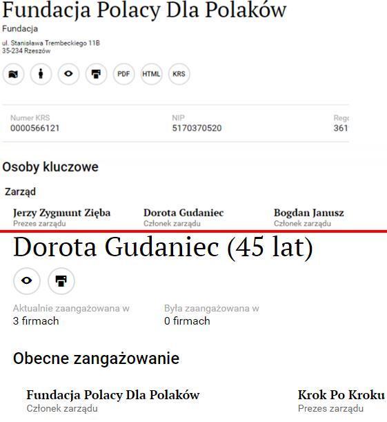 Polacy dla Polaków