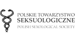 Polskie Towarzystwo Seksuologiczne