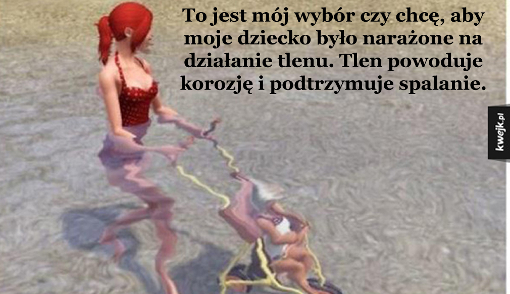 Janusz Korwin Mikke logika