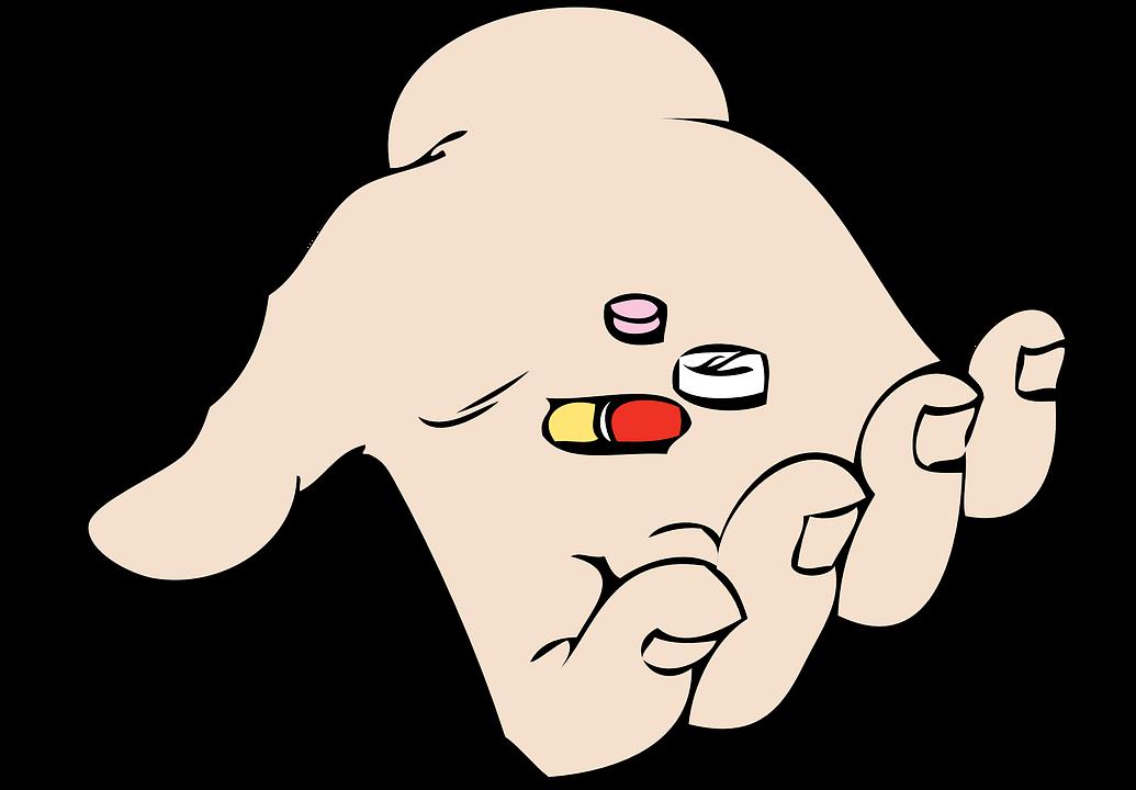 leki suplementy diety reklamy farmaceutyczne