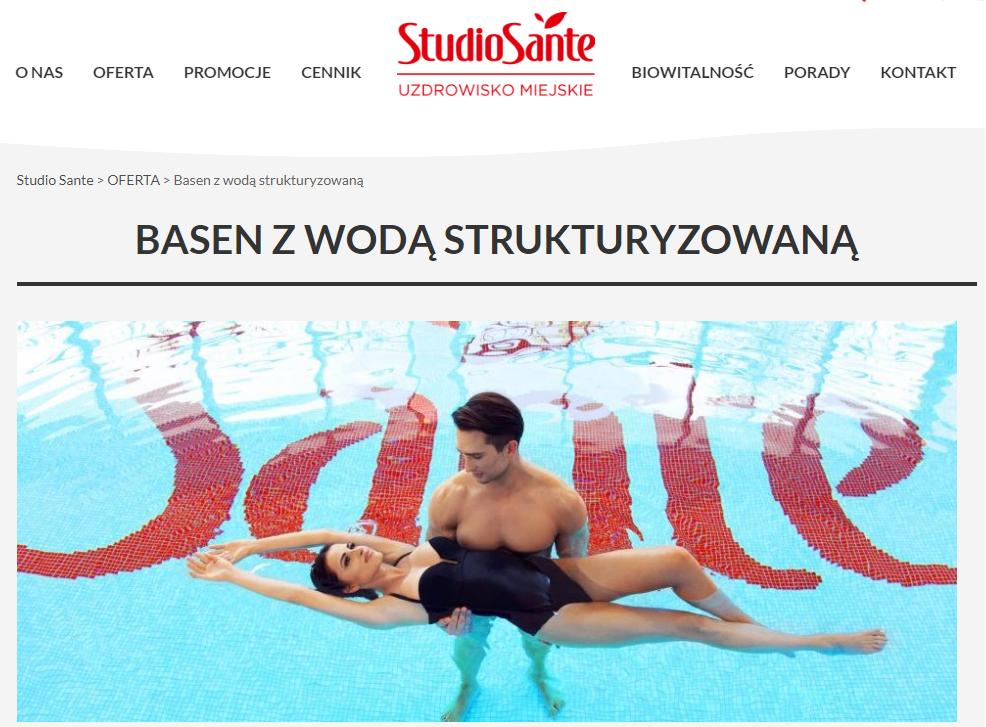 Studio Sante