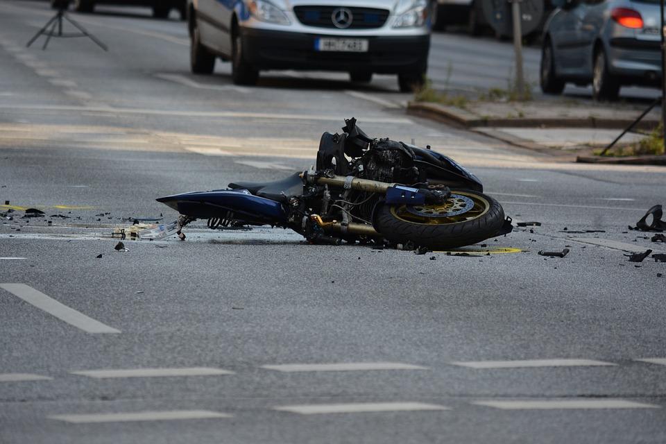 wypadki drogowe alkohol