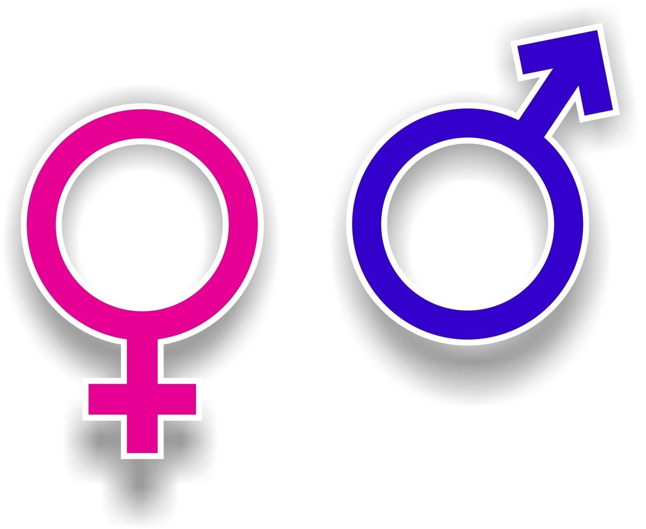 płeć biologiczna