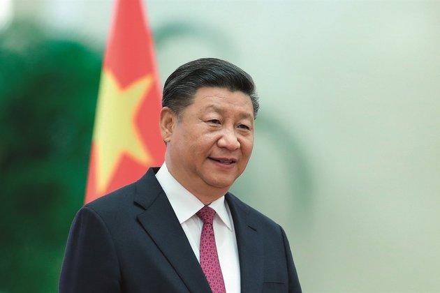 koronawirus Chiny